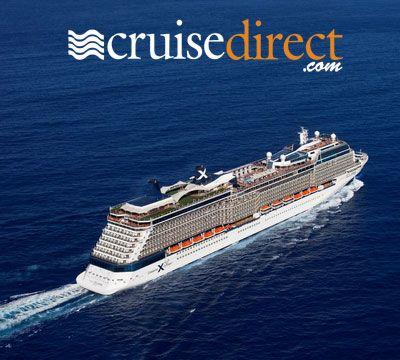 Celebrity Cruise Ports: Singapore
