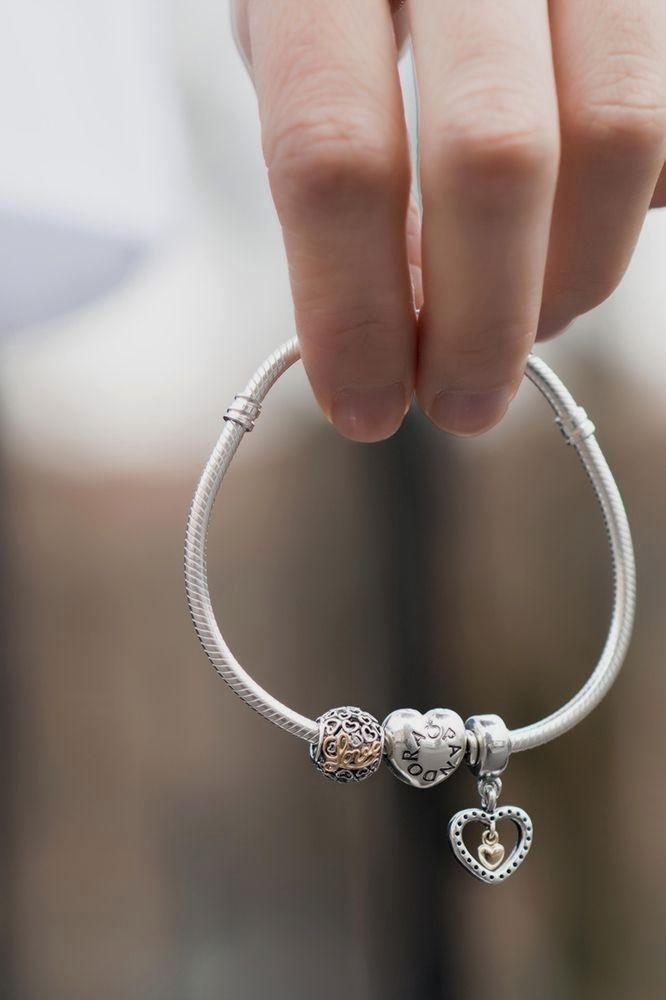 79d8600d9 buy pandora charms online | favourite in 2019 | Pandora bracelets ...