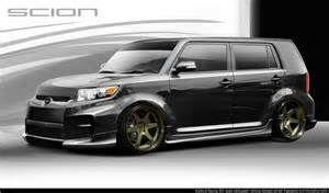 custom scion xb - Yahoo Image Search Results