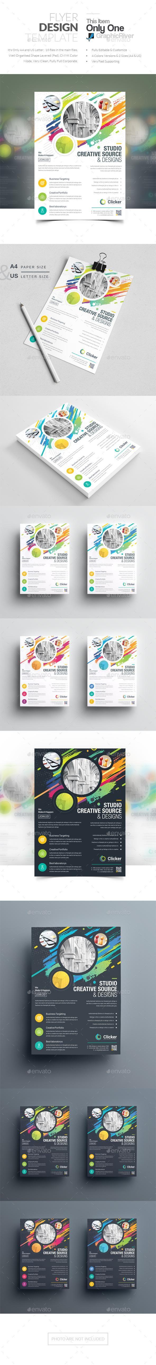 Flyer For 6 Flyer Business Flyerdesign Printdesign Flyertemplates Corporateflyer G Graphic Design Flyer Graphic Design Business Leaflet Design Template