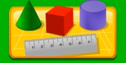 Starfall Math site!!  This site is already wonderful, but now there's even more!!!  http://more.starfall.com