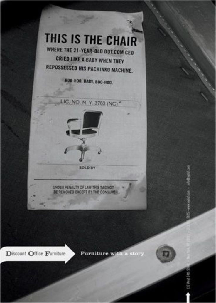 Read more: https://www.luerzersarchive.com/en/magazine/print-detail/discount-office-furniture-29555.html Discount  Office Furniture Tags: Marc Lucas,Lucas, Brooklyn,Discount  Office Furniture,Gerald Lewis
