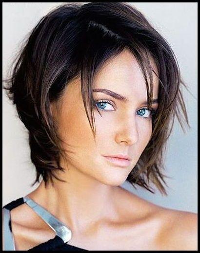 Holen Sie sich die besten Haarschnitte für feines Haar von renommierten Salons