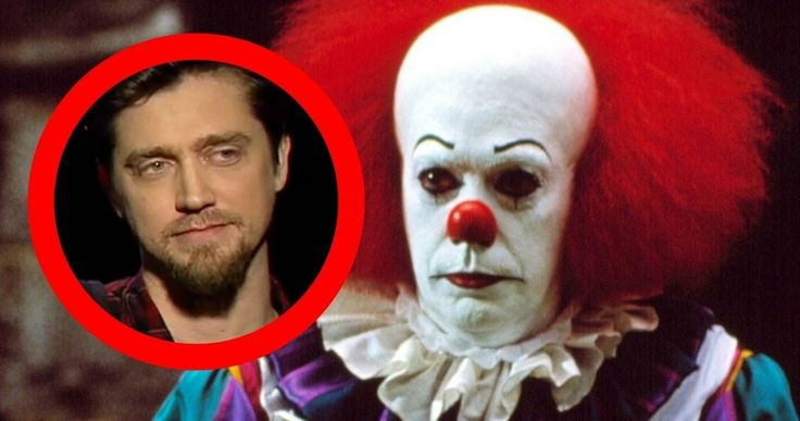 Stephen King's 'IT' Movie Targets 'Mama' Director -- New Line is in negotiations with director Andy Muschietti to replace Cary Fukunaga for the big screen 'IT' adaptation. -- http://movieweb.com/stephen-king-it-movie-director/