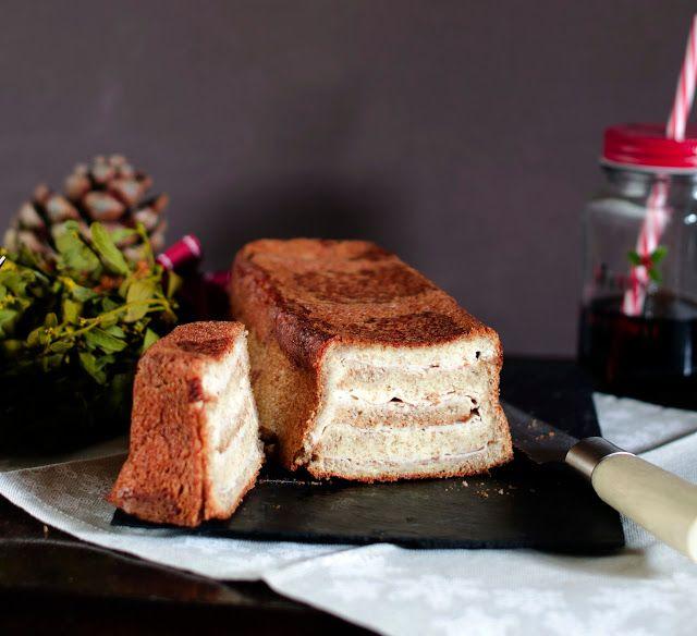 cake-mixto3 http://www.milideasmilproyectos.com/2017/01/cake-mixto.html