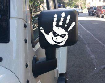 Best 25+ Jeep wave ideas on Pinterest   Jeep wrangler ...