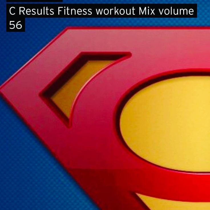 It's time to turn on the music and get after it. I only have a limited time so get it pumping and gotta play it loud!!!! You want to know go to http://ift.tt/1HkOB6V and download it for FREE. Enjoy and play it loud!! #cresultsfitness #beats #dance #lift #music #pump #fitfam #fitness #dj #love #workout #motivation #getfit #gymlife #gymlife #edm #soundcloud #hustle #boom #ni #train #gains #bodybuilding #goals