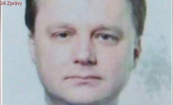Policie v přehradě Trnávka objevila mužské tělo: Jde o pohřešovaného faráře?