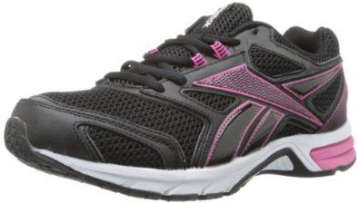 Reebok Women's Southrange Run L Running Shoe - Visit to see more