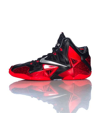 newest 9b8dc e4979 nike lebron 11 jimmy jazz