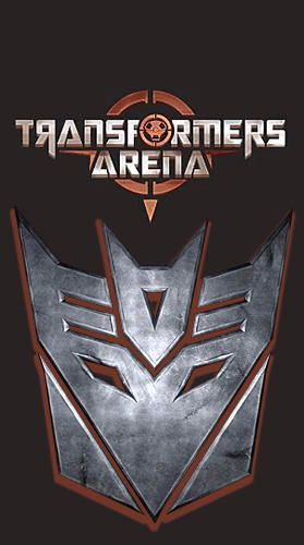 Transformers Arena v.3.0 [Mod]   Transformers Arena v.3.0 [Mod]Requirements:4.1 and upOverview:Transformers Arena is an addictive incremental RPG clicker game. You are really a part of Autobots battle to defeat Decepticon and control the way to fight with Optimus Prime Bumblebee Bulk Head Magnus Megatron ...  If you like Idle gameplay then this is a kind of versus idle game with a little strategy games and action game with a lot of cool graphic skills and weapon. Be a part of game as…