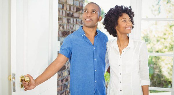 Access is an Important Factor in Getting Your House SOLD! http://www.simplifyingthemarket.com/en/2017/11/21/access-is-an-important-factor-in-getting-your-house-sold/?a=279505-5a0fed8df10e9b623a843851f8f1af11&utm_campaign=crowdfire&utm_content=crowdfire&utm_medium=social&utm_source=pinterest