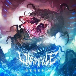 Wormhole - Genesis
