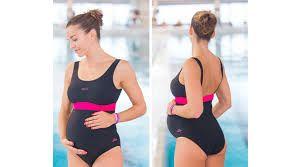 Aquí te dejamos algunos de nuestros modelos favoritos de bañadores para embarazadas verano 2017. Si quieres ver más ideas y modelos, puedes visitar nuestro post con las últimas tendencias para bañadores premamá.