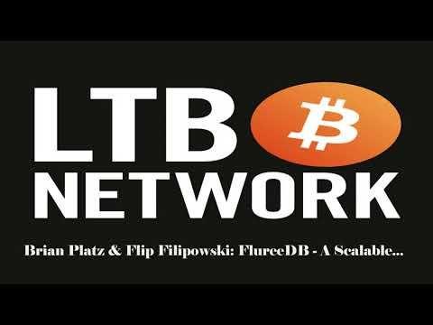 Minesource bitcoin values