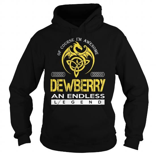 DEWBERRY An Endless Legend (Dragon) - Last Name, Surname T-Shirt #name #tshirts #DEWBERRY #gift #ideas #Popular #Everything #Videos #Shop #Animals #pets #Architecture #Art #Cars #motorcycles #Celebrities #DIY #crafts #Design #Education #Entertainment #Food #drink #Gardening #Geek #Hair #beauty #Health #fitness #History #Holidays #events #Home decor #Humor #Illustrations #posters #Kids #parenting #Men #Outdoors #Photography #Products #Quotes #Science #nature #Sports #Tattoos #Technology…