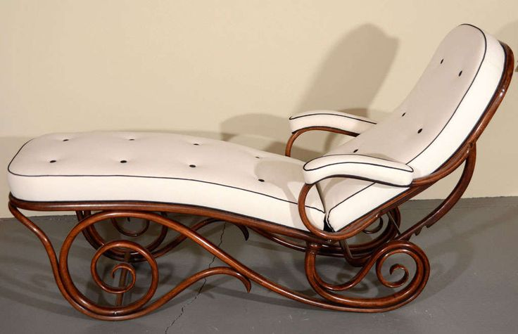 129 best images about my love of thonet on pinterest for Chaise bentwood
