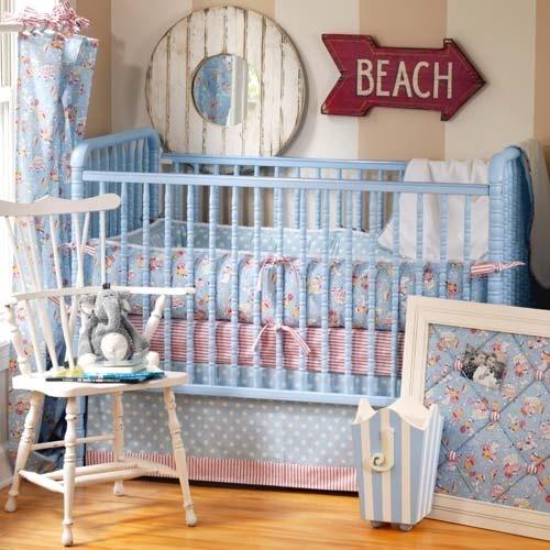 beach themed nursery decor ocean wave love beach sign on reclaimed