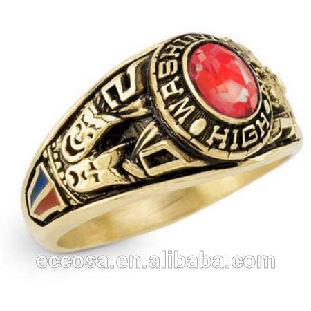 Men Ruby Rings Designs, Men Ruby Rings Designs Suppliers and Manufacturers at Alibaba.com