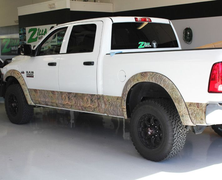 Best 25 Camo Truck Ideas On Pinterest Country Girl