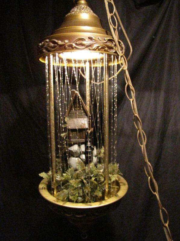 90 best rain lamps images on Pinterest | Oil lamps, Rain and ...