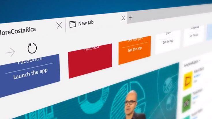 Microsoft Preps Developers for Ambitious Windows 10 Release