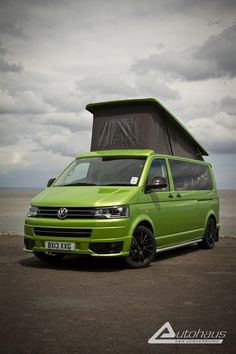 1000+ ideas about T5 Camper on Pinterest | T4 Camper, Camper Van ...