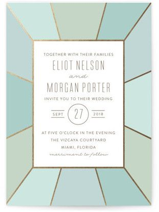 396 best Invitations \ Pretty Papers images on Pinterest Austin - fresh invitation cards for new shop opening