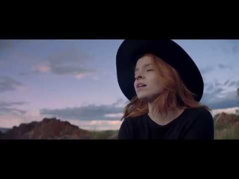 Alexe Gaudreault - Mirage (Vidéoclip officiel)