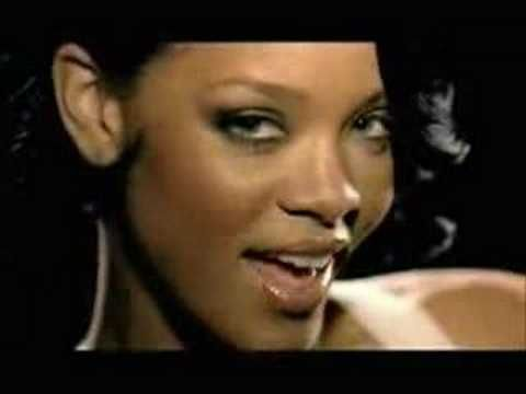 DJ Earworm - United State of Pop (2007). The Billboard Top 25 mashed together.