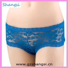 Hot selling see through sexy lace transparent panty woman underwear  Best Buy follow this link http://shopingayo.space