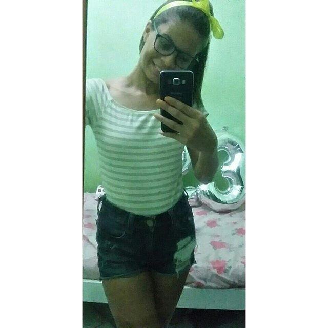 """🎇💛 +1 ・・Seja luz. Boa noite! 🌼⠀⠀⠀⠀⠀⠀⠀⠀⠀⠀⠀⠀⠀⠀⠀⠀・ ⠀⠀⠀⠀⠀⠀⠀⠀⠀⠀⠀⠀⠀⠀⠀ ⠀⠀⠀⠀⠀⠀⠀⠀⠀⠀⠀⠀⠀⠀⠀⠀ ⠀⠀⠀⠀⠀⠀⠀⠀⠀⠀⠀⠀⠀⠀⠀⠀ ⠀⠀⠀⠀⠀⠀⠀⠀⠀⠀⠀⠀⠀⠀⠀⠀ ⠀⠀⠀⠀⠀⠀⠀⠀⠀⠀⠀⠀⠀⠀⠀⠀⠀ ⠀⠀⠀⠀⠀⠀⠀⠀⠀⠀⠀⠀⠀⠀⠀⠀⠀ ⠀⠀⠀⠀⠀⠀⠀⠀⠀⠀⠀⠀⠀⠀⠀⠀⠀⠀⠀⠀⠀⠀ ⠀⠀⠀⠀⠀⠀⠀⠀⠀⠀⠀⠀⠀⠀⠀⠀⠀⠀⠀ #boanoite  #boanoitee #love #vsco #girl #bomdiaa  #boatarde #boatardee  #colorful #friday #swag @top.tags #fun #instagramers #girls #smile #pretty #nature #lookdodia #sunset #instagood #pink #statigram #friends  #funny  #yellow #photo #cool  #bestoftheday #night #fdpft"" by @vitoriobrenda…"