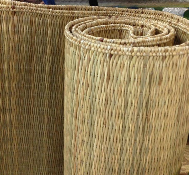 bambu çitler,hasır paravan,bambu kamışlar,bambu ağaçları,bambu kamelya,hasır çatı otları,afrika otu,ithal çatı sazları,bambu,rattan,bambu,hasır,duvar kaplamaları