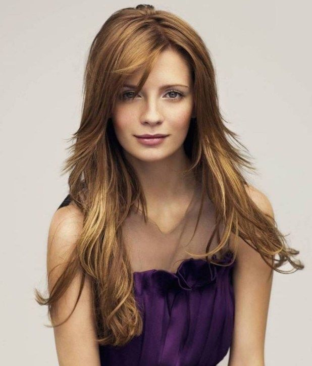 Best 25 Dark copper hair ideas on Pinterest  Auburn hair copper Dark red brown hair and
