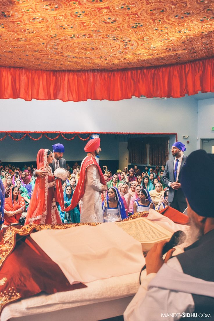 indian-wedding-photography-seattle-12d