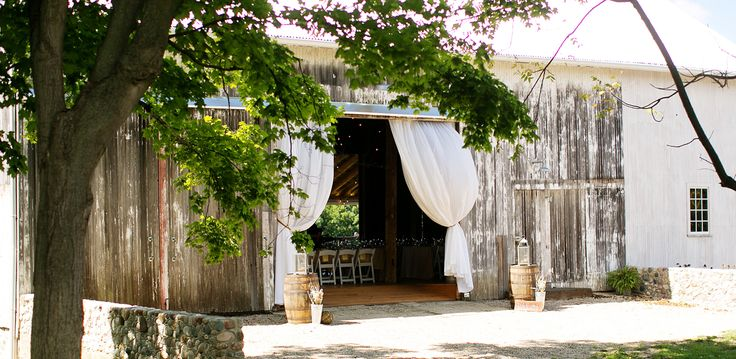 Barn Wedding Venues In South Bend A : Wedding venues indiana ideas on weddings girl