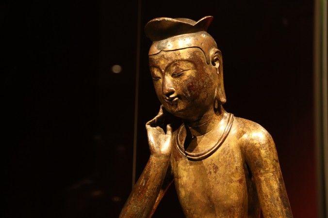 A Rare Glimpse Into Ancient Korea's Silla Kingdom » The Epoch Times