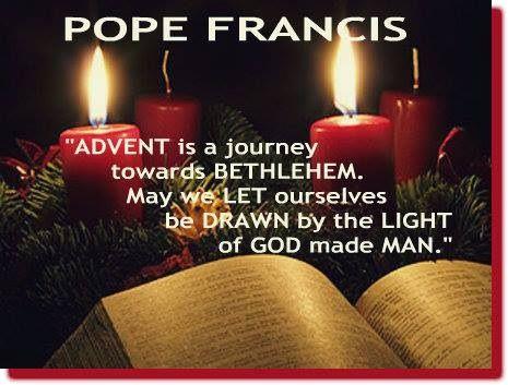 1471 best Catholic images on Pinterest | Spirituality, Roman ...