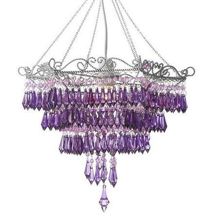 Purple Victorian Drop Light Chandelier @ http://www.thepurplestore.com/cgi-bin/product_detail.cgi?pstore_id=8008