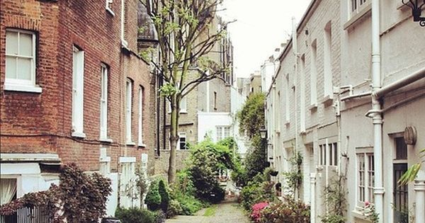 Kensington, London | Lontoo | Pinterest | Chang'e 3, In london and Love