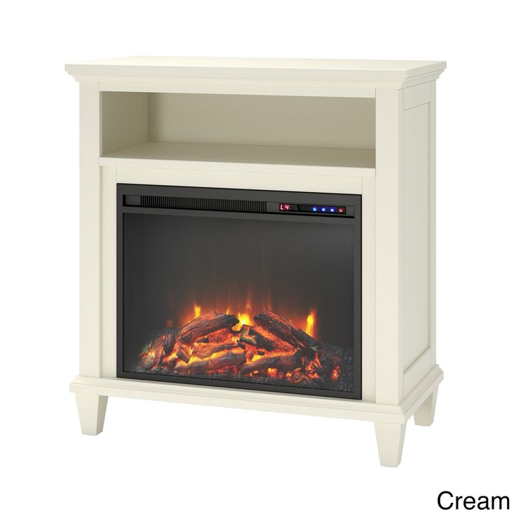 Fireplace TV Stand fireplace tv stand : The 25+ best Tv stand with fireplace ideas on Pinterest ...