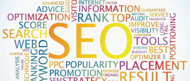 Our SEO services in Delhi includes several facilities for increasing the valuation of website such as website designing, pay per click services, social media marketing services, content writing services etc.
