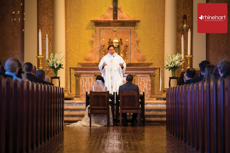 Wedding Photography Lehigh Valley: 1000+ Images About Pennsylvania Wedding Venues On