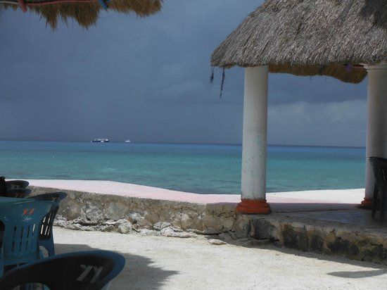 Playa Corona/Corona Beach Club, Cozumel: See 250 reviews, articles, and 139 phot…