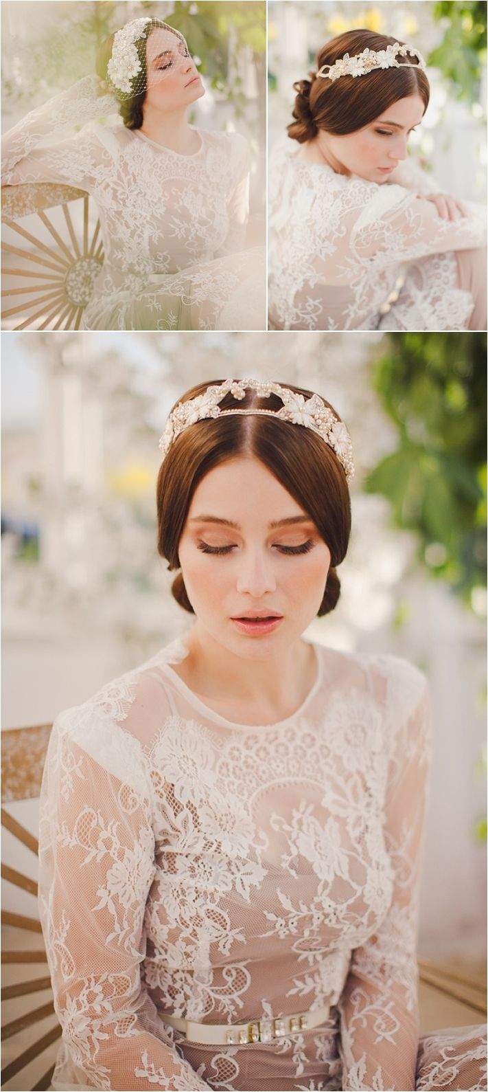 best wedding images on pinterest dream wedding wedding stuff