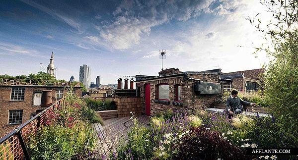 London Interior Pinterest Home Renovation And Loft