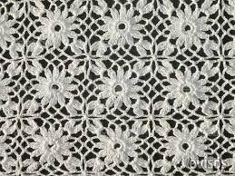 Resultado de imagen para tejido a crochet