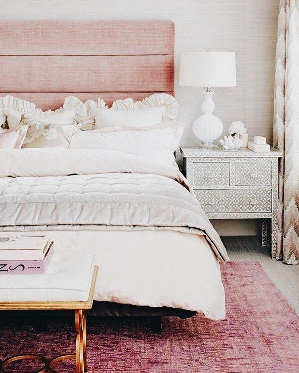 Brown Bedroom Colour Schemes Design Bedroom Unik Patterned Curtains Bedroom Tan Bedroom Decorating Ideas: Best 25+ Romantic Bedroom Colors Ideas On Pinterest