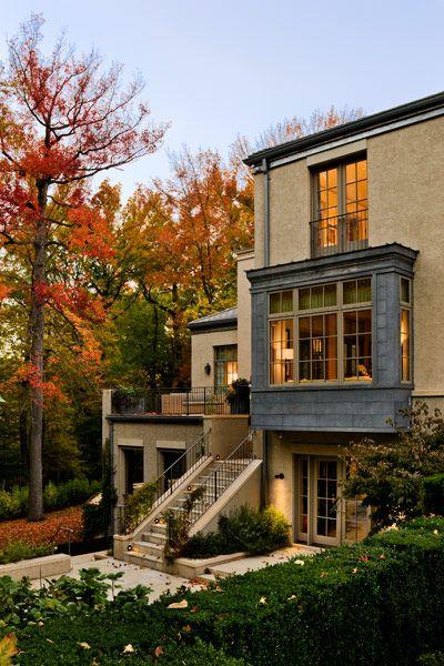 469 best exterior front door images on pinterest windows for Front door johnson valley