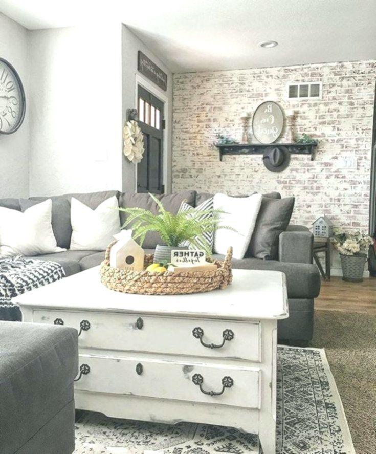 Super Classy And Interesting Vintage Home Decor Ideas You Will Love Farmhouse Decor Living Room Farm House Living Room Home Decor